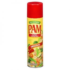 PAM_COOKING_SPRAY_ORIGINAL_400